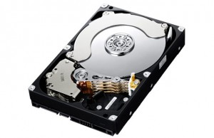 Hard-Drive-Picture