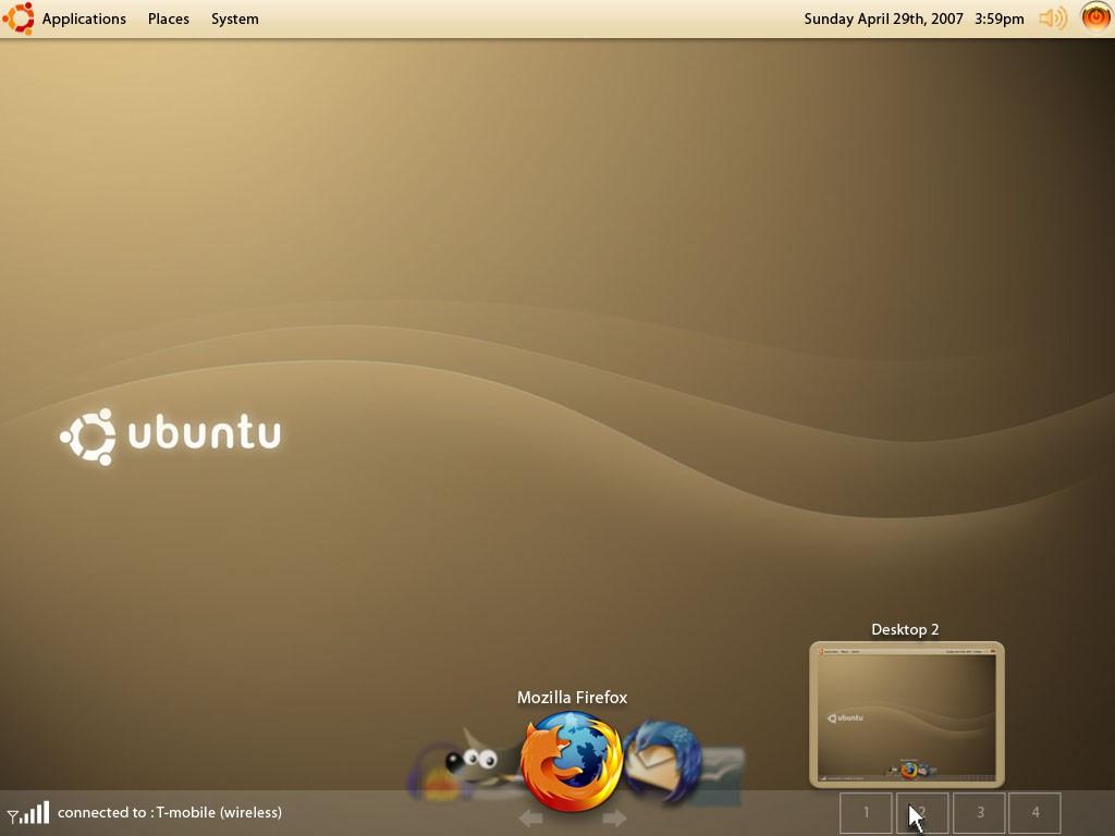 ubuntugui2